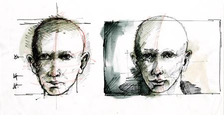 shaved-heads.jpg