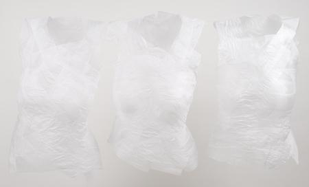 silk-torsos.jpg