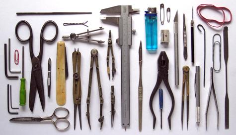 small-tools-475.jpg