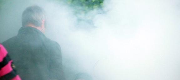 smoke-203.jpg