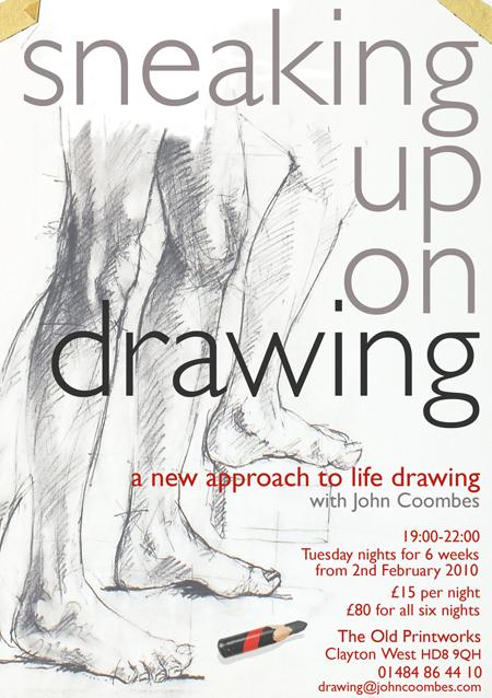 sneaky-drawing-2010.jpg