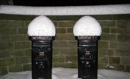 snow-post.jpg