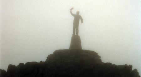 snowdon-fog.jpg