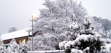 snowy-printworks.jpg