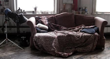 sofa-887.jpg