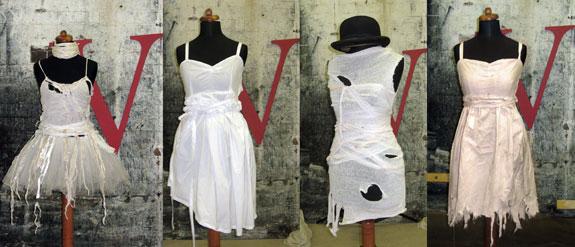 some-dresses-3.jpg