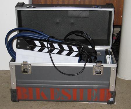 sound-box.jpg