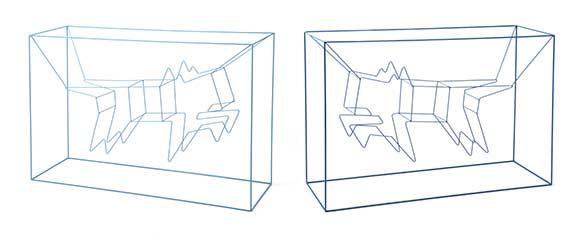 space-frame-dog-pr.jpg