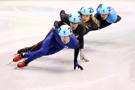 speed-skate.jpg