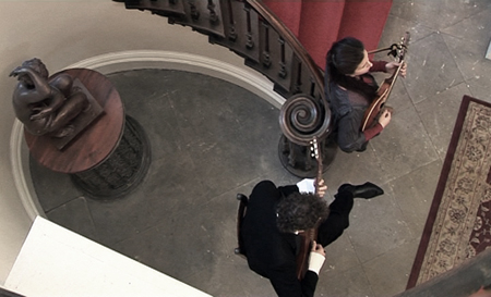 stairs-HC.jpg