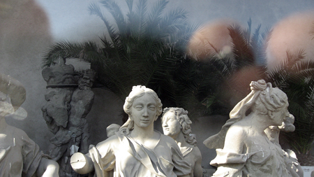 statues-567.jpg