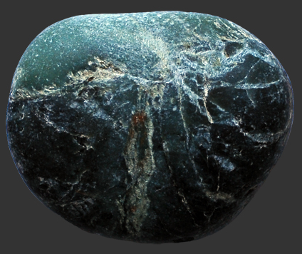 stone-10.jpg