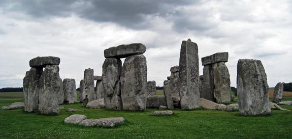 stonehenge-39.jpg