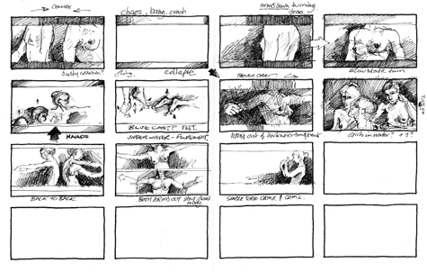 storyboard-03f.jpg