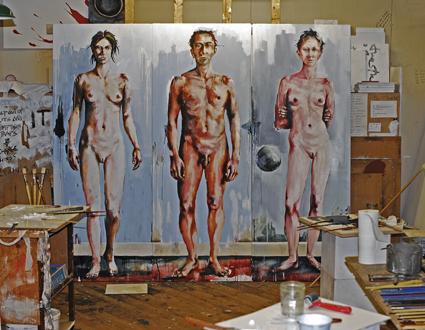 studio-Mar-07.jpg