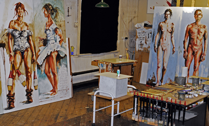 studio-Mar24-02.jpg