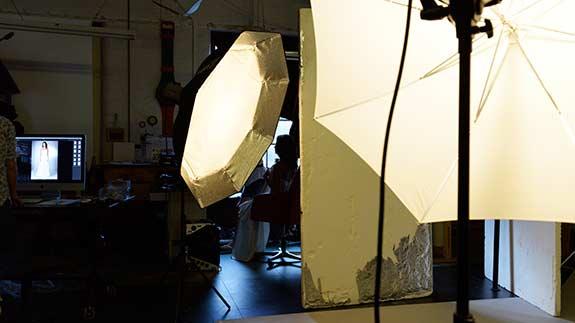 studio-action-17.jpg