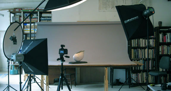studio-photos.jpg