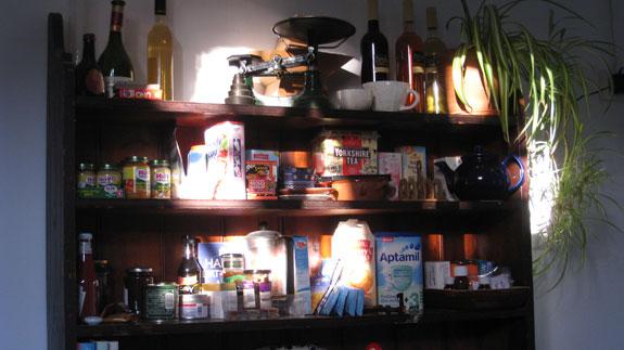 sun-shelf.jpg