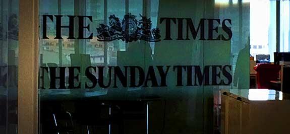 sunday times.jpg