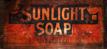 sunlight-soapbox.jpg