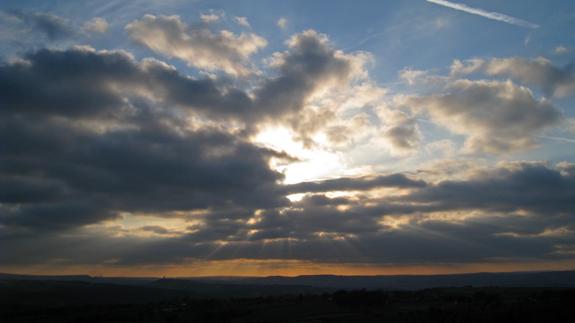 sunset-863.jpg