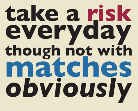 take-a-risk.jpg