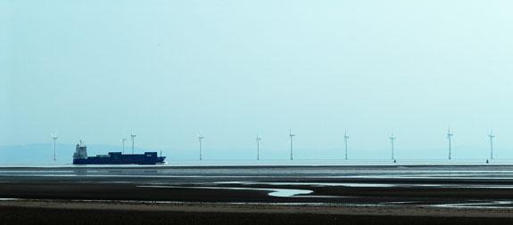 tanker-beach.jpg
