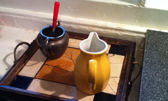 tea-tray.jpg
