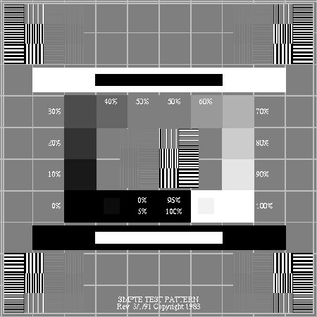 test-card.jpg