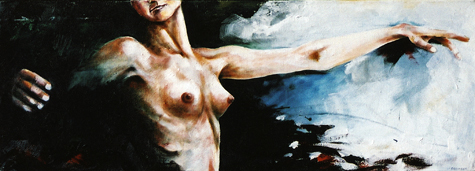 the-first-torso-oil.jpg