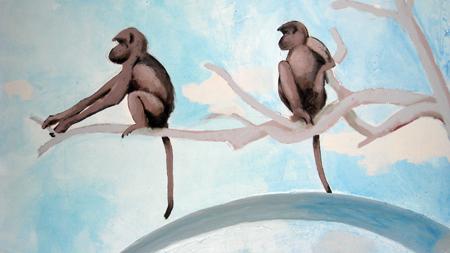 the-monkeys-49.jpg