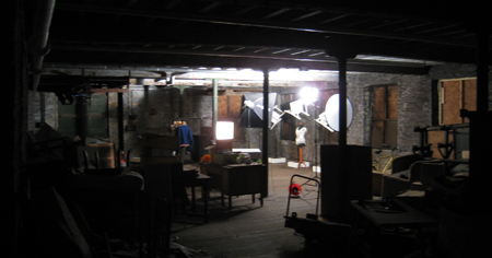 theatre-set-up.jpg