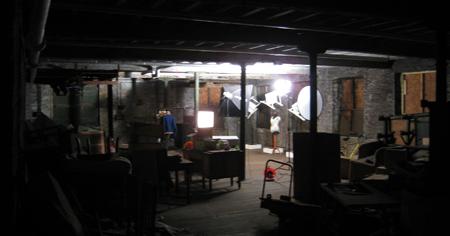 theatre-set-up.jpg
