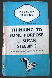 thinking-book.jpg