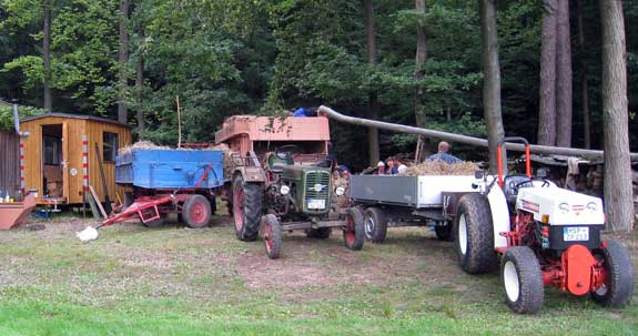 threshing-20.jpg