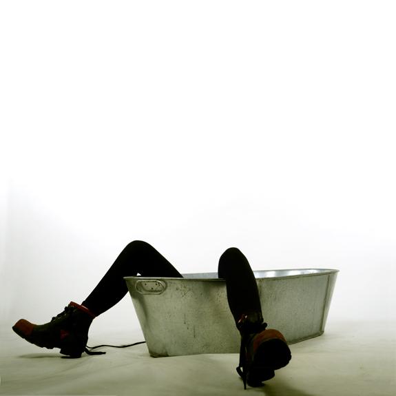 tin-bath-3.jpg
