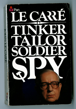 tinker-tailor-soldier-spy-3.jpg