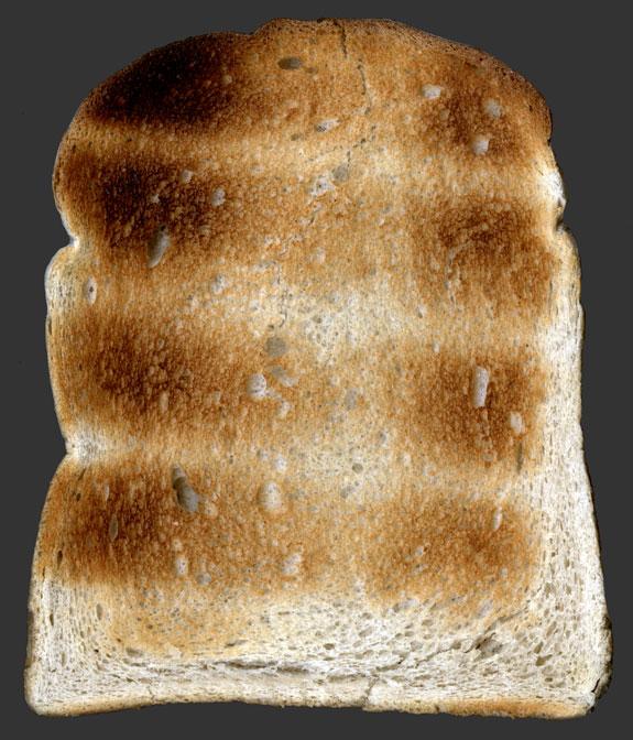 toast-5.jpg