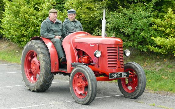 tractor-JRC.jpg