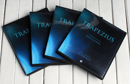 trapezius-DVD.jpg