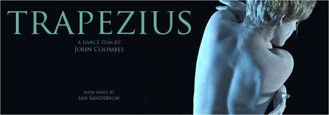 trapezius-PR-still-02.jpg