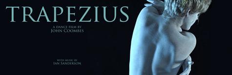 trapezius-poster-023.jpg