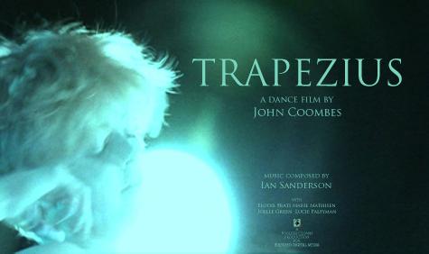 trapezius-poster.jpg