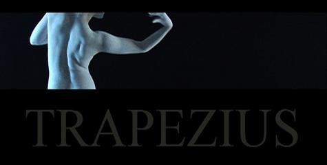 trapezius.jpg