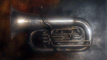 tuba-8.jpg