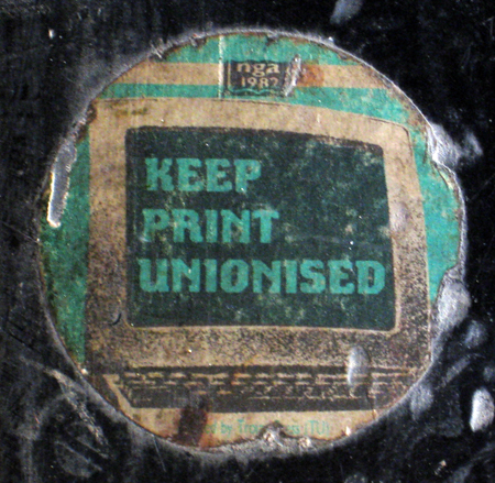 union-sticker.jpg