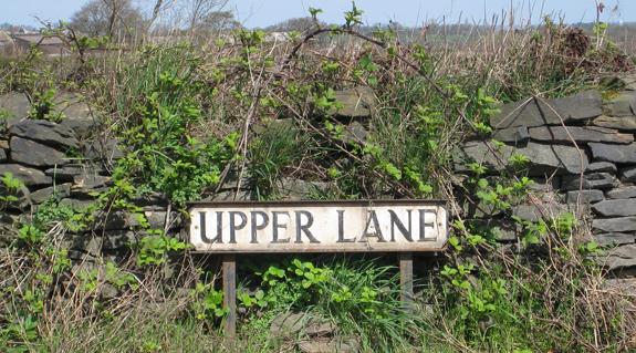 upper-lane.jpg