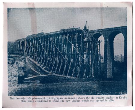 viaduct-p.jpg