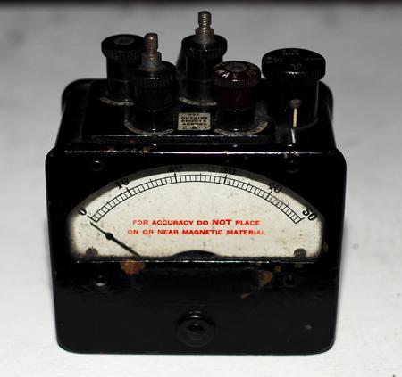 voltage-thing-03.jpg